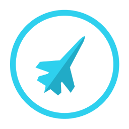 The Twitter Bootstrap Builder Tool
